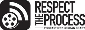 respect-the-process-podcast-with-jordan-brady-86165657-500x178